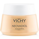 neovadiol magistral for mature skin beyond menopause 50ml