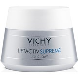 liftactiv supreme normal to combination skin 50ml