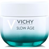 slow âge spf30 balm-cream for normal to dry skin 50ml