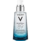 mineral 89 moisture concentrate 50ml