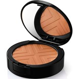 dermablend covermatte compact powder foundation high coverage 55 bronze
