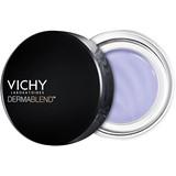 color correctors lilas | iluminar tez baça 4,5g