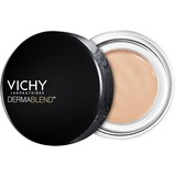 color correctors peach | disguise brown marks/spots 4,5g