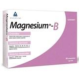 magnesium b 30 pills