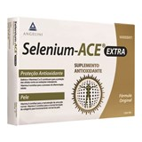 selenium ace extra cell protection 90 pills