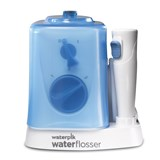 traveler water flosser wp-300