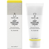 deep moisture cream for dry and sensitive skin 50ml