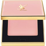 touche eclat blur perfector primer de maquilhagem pele luminosa 9g