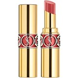 rouge volupté shine lipstick 9 nude in private 4g