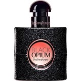 black opium eau parfum woman 30ml