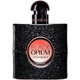 black opium eau parfum woman 50ml