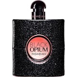 black opium eau parfum woman 90ml