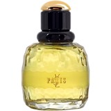 paris eau de parfum woman 50ml