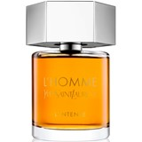 l'homme intense eau de parfum men 100ml