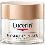 hyaluron-filler elasticity day spf15 50ml