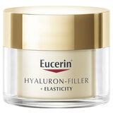 hyaluron-filler +elasticity day spf15 50ml
