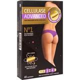 gold advanced anti-celulítico avançado 40capsulas promo  (validade 07/2019)
