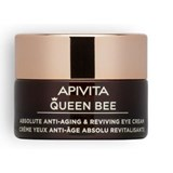 queen bee eye contour cream 15ml