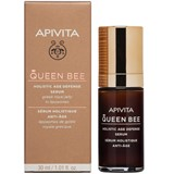 queen bee stimulating and invigorating serum 30ml