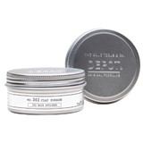 no. 302 clay pomade 75ml