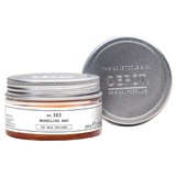 no. 303 modelling wax 100ml