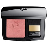 blush subtil madmoiselle 541 make it pop
