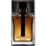 Homme intense eau de parfum 150ml