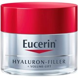 hyaluron-filler volume-lift night cream loss of firmness and volume 50ml