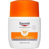 solar mattifying fluid spf50 50ml