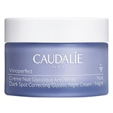 Vinoperfect glycolic night cream anti dark spots 50ml