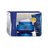 gift set perfecta plus face and neck cream 50ml+25ml