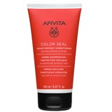 color protect conditioner 150ml