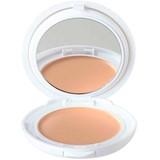 Avene Couvrance compacto oil-free 01 porcelana 9,5g (validade 11/2020)