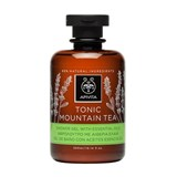 mountain tea shower gel 300ml