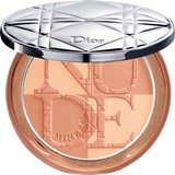 diorskin nude mineral bronze powder - 02 soft sunlight