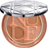 diorskin nude mineral bronze powder - 05 warm sunlight