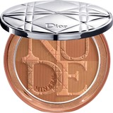 diorskin nude mineral bronze powder - 06 warm sundown