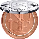 diorskin nude mineral bronze powder - 03 soft sundown