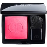 diorskin rouge blush 047 miss