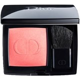 diorskin rouge blush 361 rose baiser