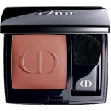 diorskin rouge blush 459 charnelle
