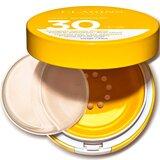 Clarins Compacto solar mineral para rosto spf30 11,5ml