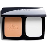 diorskin forever extreme control - 025 beige doux