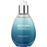 Biotherm Aqua bounce super concentrado para pele desidratada 50ml