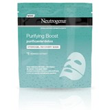 hydrogel mask purifying 30ml