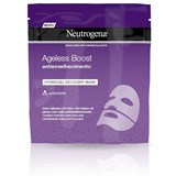 hydrogel mask antiage 30ml