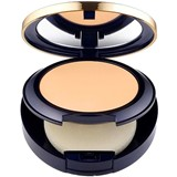 double wear stay-in-place pó compacto 3n1 ivory beige 12g