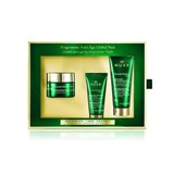 coffret nuxuriance ultra night cream 50ml+hand cream 75ml + body cream 30ml