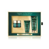 coffret nuxuriance ultra cr rico 50ml + cr mãos 75ml + cr voluptuoso 30m