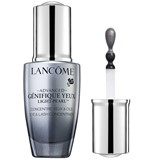 advanced genifique light pearl eye and lash serum 20ml